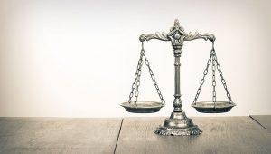 SİGORTA HUKUKU – SİGORTACININ SORUMLULUĞU – MASRAFLAR VE AVUKATLIK ÜCRETİ / 20-05-2014