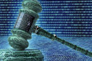 Veri Sorumluları Siciline Kayıt Yükümlülüğünden İstisna Tutulacak Veri Sorumluları / 22-04-2020